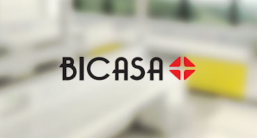 Bicasa Retailer