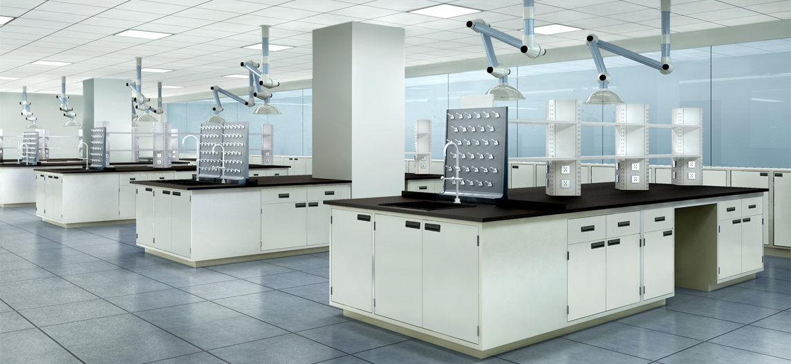 Building Or Renovating A Lab Beryl Laboratory Solutions
