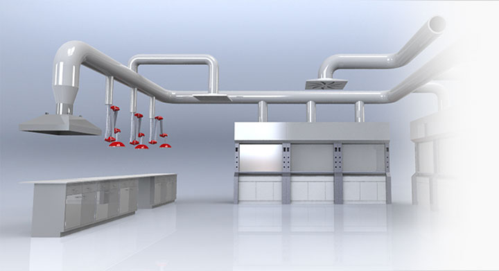 Laboratory Design Guidelines  Facilities Services